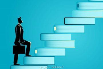 دو روش رایگان برای پیشرفت و رونق کسب و کار